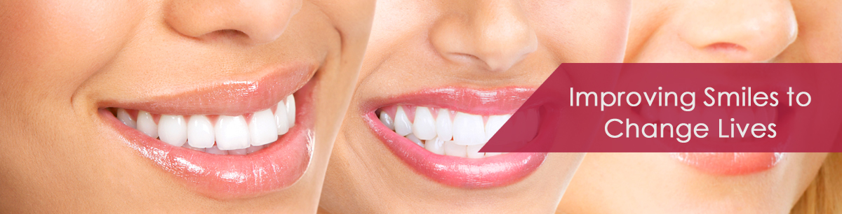 CARE32 DENTAL | ORAL HEALTH